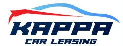 Kappa Car Leasing Logo