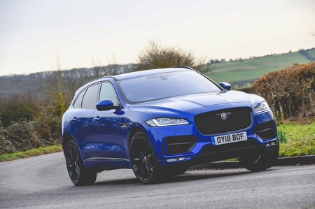 jag-f-pace-1004a