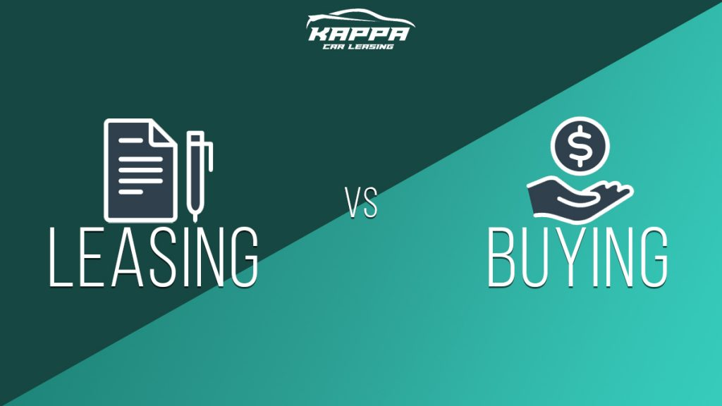 Leasing-VS-Buying