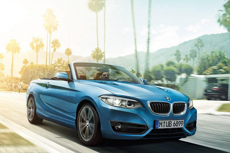 2series-convertible-hero-dt-1680x756.jpg.asset.1556536577230
