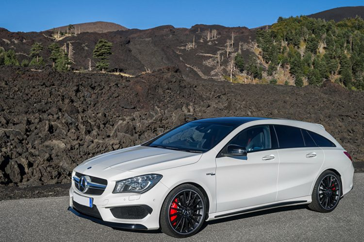 CLA Shooting Brake for web